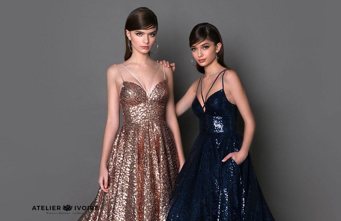 официална рокля, вечерна рокля, бална рокля, абитуриентски рокли, официални рокли, вечерни рокли, цветни рокли, рокли с ръкави, рокли с пайети, къси рокли, дълги рокли,oficialni rokli, abiturientski rokli, vecherni rokli, бални рокли, balni rokli, бални рокли 2020, рокли с камъни, рокли с цепка
