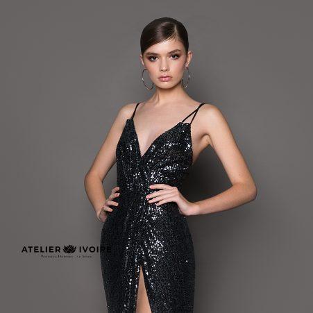 официална рокля, вечерна рокля, бална рокля, абитуриентски рокли, официални рокли, вечерни рокли, цветни рокли, рокли с ръкави, рокли с пайети, къси рокли, дълги рокли,oficialni rokli, abiturientski rokli, vecherni rokli, бални рокли, balni rokli, бални рокли 2020, рокли с камъни