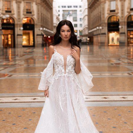 булчинска рокля, сватбена рокля, булчински рокли, сватбени рокли, булчински рокли с ръкави, булченски рокли, булчински рокли с дантела, булчински рокли с гол гръб, обемни булчински рокли, булчински рокли принцеса, цветни булчински рокли, евтини булчински рокли, бели булчински рокли, булчински рокли с шлейф, bulchinski rokli, svatbeni rokli, bulchenski rokli, булчински рокли с пайети, булчински рокли с тънки презрамки, булчински рокли А-линия, булчински рокли бюстие, булчински рокли от сатен, сатенени булчински рокли, булчински рокли русалка, тесни булчински рокли, булчински рокли по тялото, нова колекция булчински рокли, нови булчински рокли, булчински рокли 2020, модерни булчински рокли, булчински рокли с паднали рамене, булчински рокли с паднали ръкави