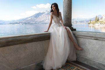 намаление на рокли, намаление на булчински рокли, Elena Vasylkova, Vasylkov, намаление на мсотри, сватбена рокля, булчинска рокля, булчински рокли, сватбени рокли, булчински рокли с ръкави, булченски рокли, булчински рокли с дантела, булчински рокли с гол гръб, обемни булчински рокли, булчински рокли принцеса, цветни булчински рокли, евтини булчински рокли, бели булчински рокли