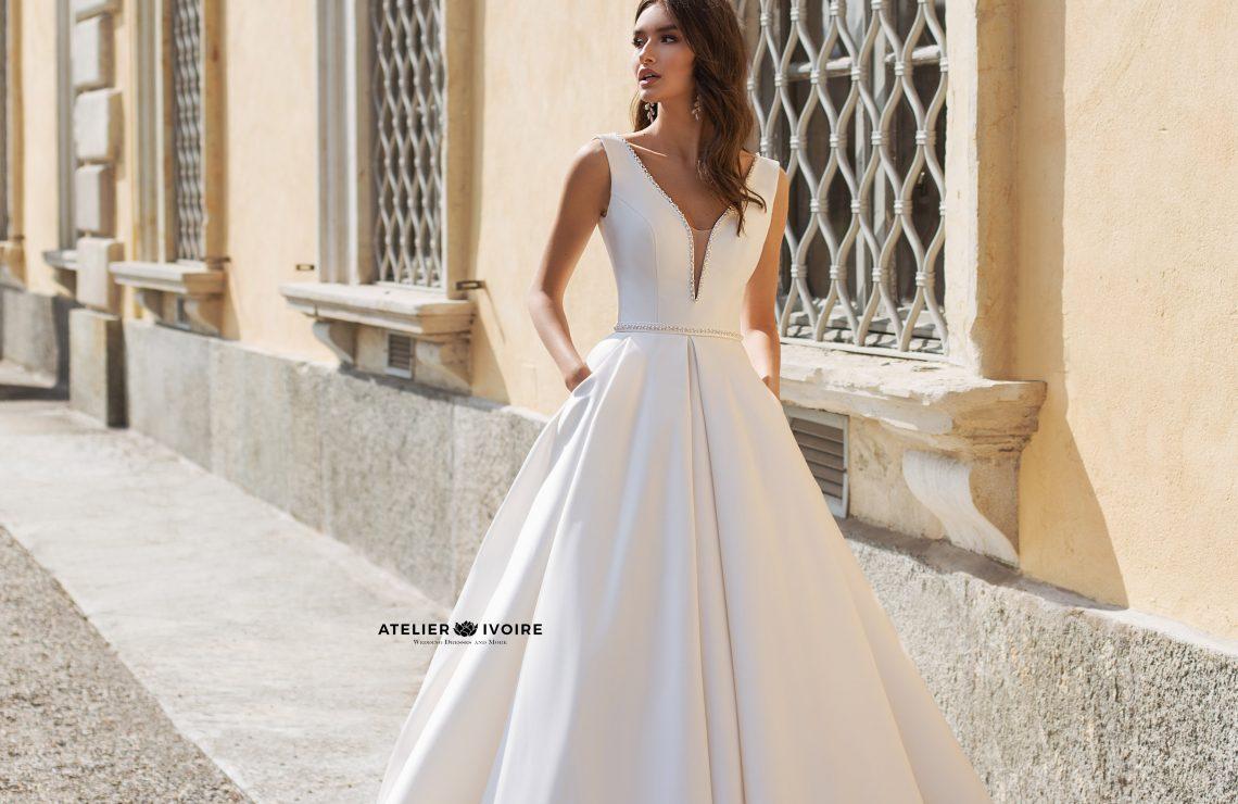сватбена рокля, булчинска рокля, булчински рокли, сватбени рокли, булчински рокли с ръкави, булченски рокли, булчински рокли с дантела, булчински рокли с гол гръб, обемни булчински рокли, булчински рокли принцеса, цветни булчински рокли, евтини булчински рокли, бели булчински рокли
