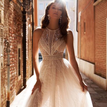 сватбена рокля, булчинска рокля, булчински рокли, сватбени рокли, булчински рокли с ръкави, булченски рокли, булчински рокли с дантела, булчински рокли с гол гръб, обемни булчински рокли, булчински рокли принцеса, цветни булчински рокли, евтини булчински рокли, бели булчински рокли, булчински рокли 2020, сватбени рокли 2020, колекции 2020, сватбени рокли софия, булчински рокли софия, сватбени рокли цени, булчински рокли цени, best friday sale