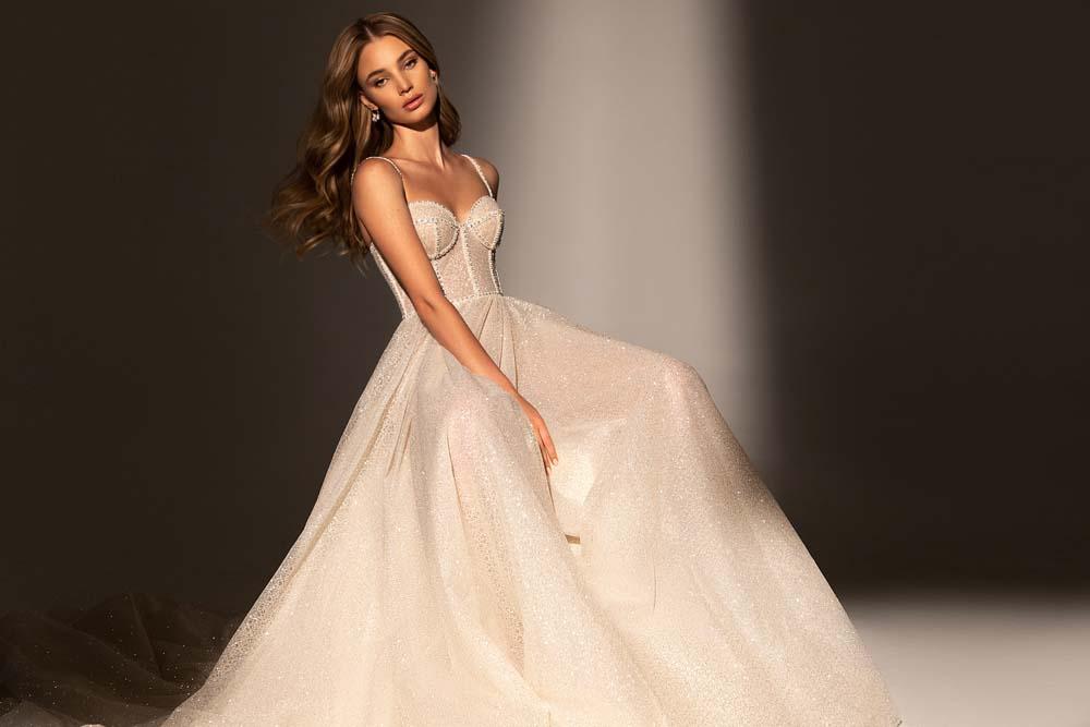 sale weekend в ателие ивоар vol.3, сватбена рокля, булчинска рокля, булчински рокли, сватбени рокли, булчински рокли с ръкави, булченски рокли, булчински рокли с дантела, булчински рокли с гол гръб, обемни булчински рокли, булчински рокли принцеса, цветни булчински рокли, евтини булчински рокли, бели булчински рокли, булчински рокли 2020, сватбени рокли 2020, колекции 2020, сватбени рокли софия, булчински рокли софия, сватбени рокли цени, булчински рокли цени